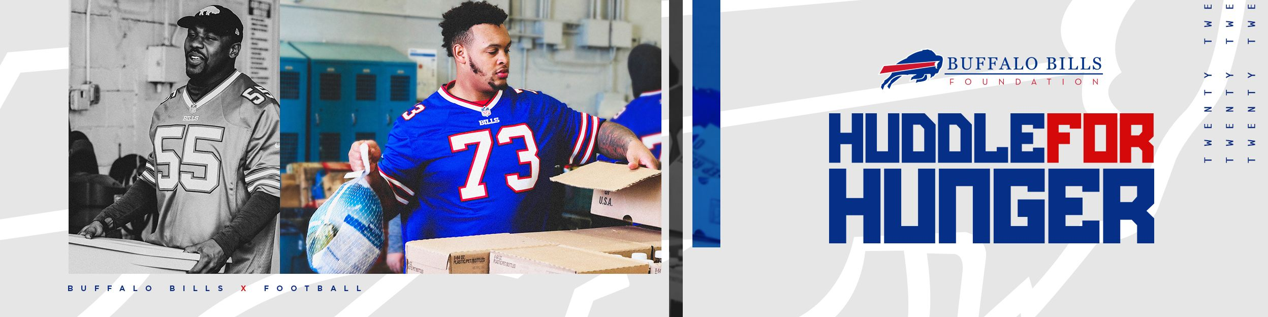 BBCR-04987_-_Huddle_for_Hunger_-_Web_Banners_Bills_Foundation_2496X624