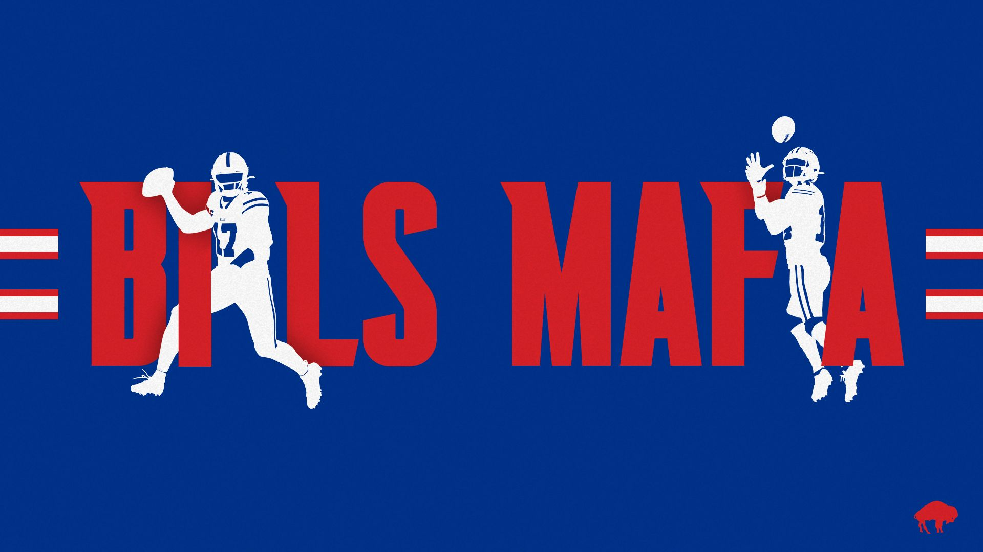 Buffalo Bills Wallpapers Buffalo Bills Buffalobills Com