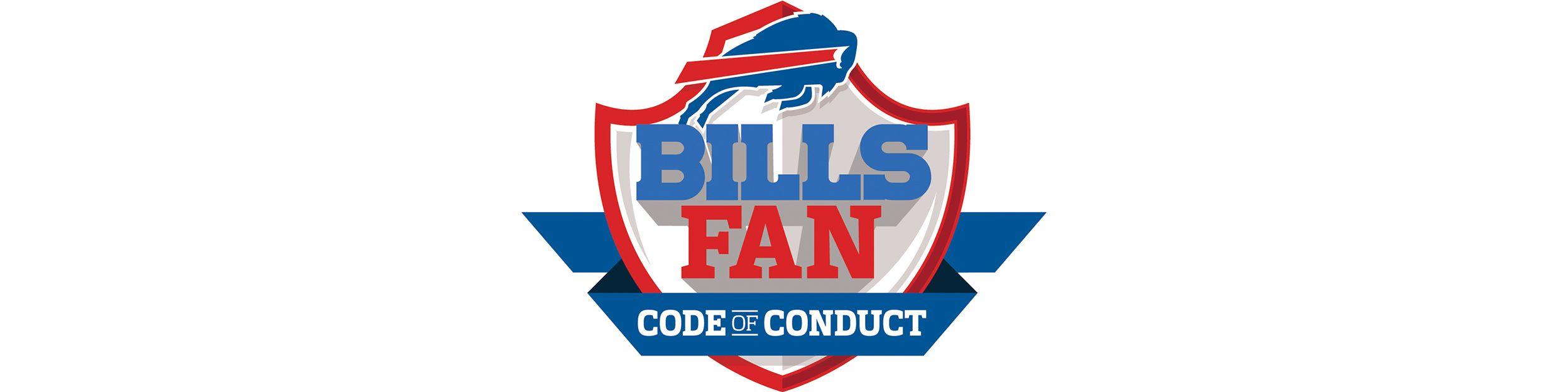 fan-conduct-header