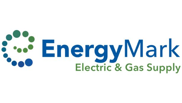 Official Energy Supplier of the Buffalo Bills
