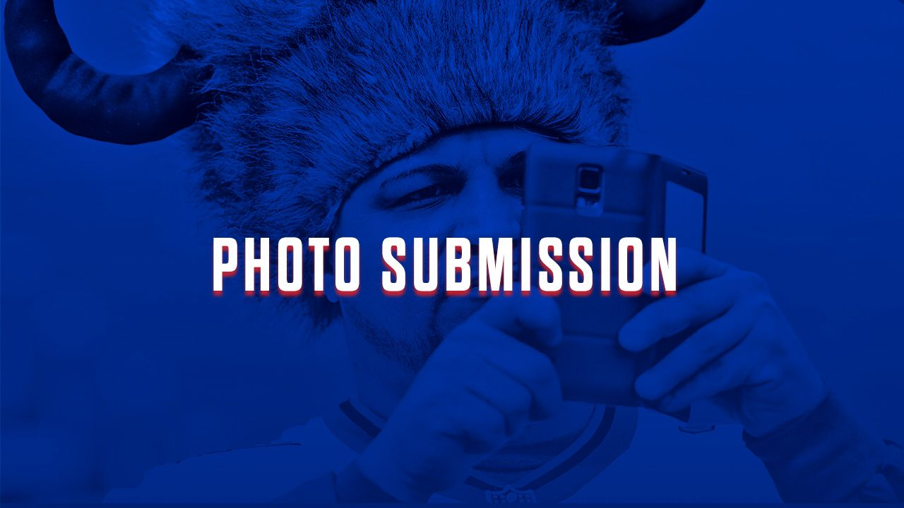 BBMKT-04715_-_Website_Bills_Backer_Button_Updates_Photo_Submission_Blue