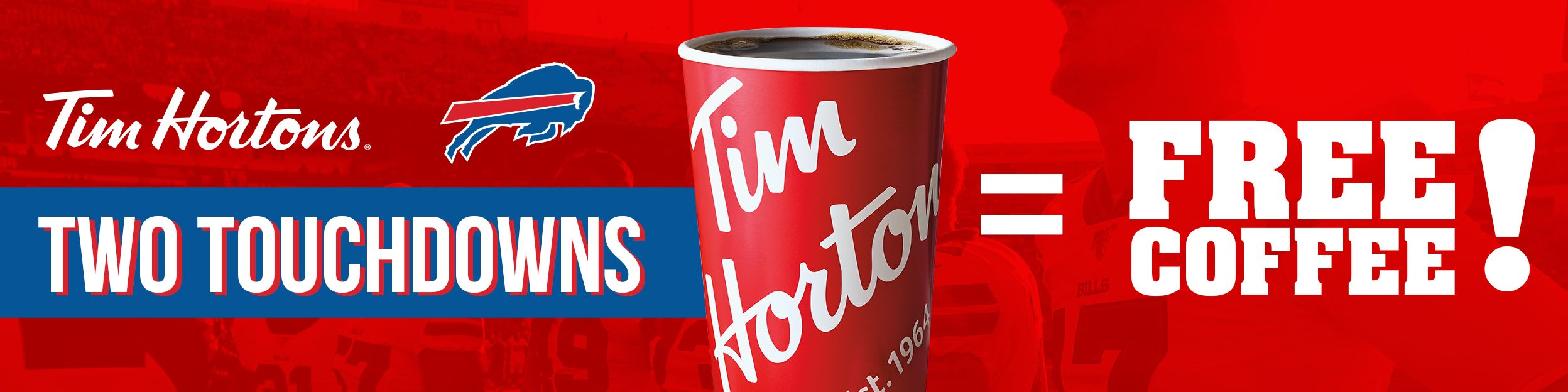 BBSP-02311_-_Header_Graphic_for_Tim_Hortons_PromotionHeader