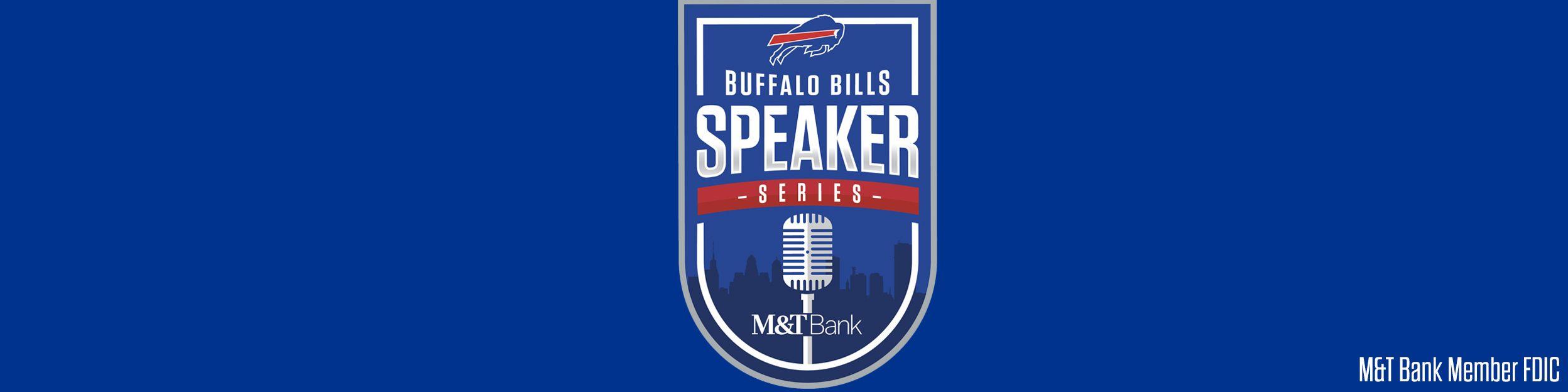 speaker-series-page-header