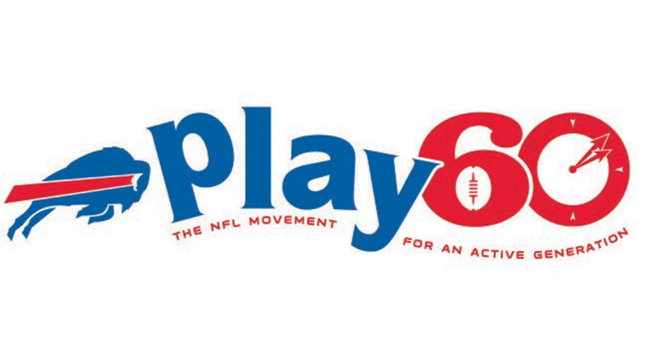 Play 60 App