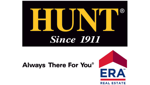Official Real Estate Company