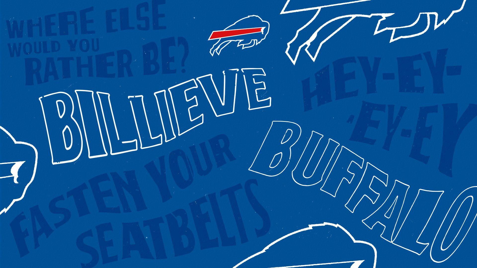 BBS-02562_-_Buffalo_Bills_Wallpapers_SP1_1920x1080