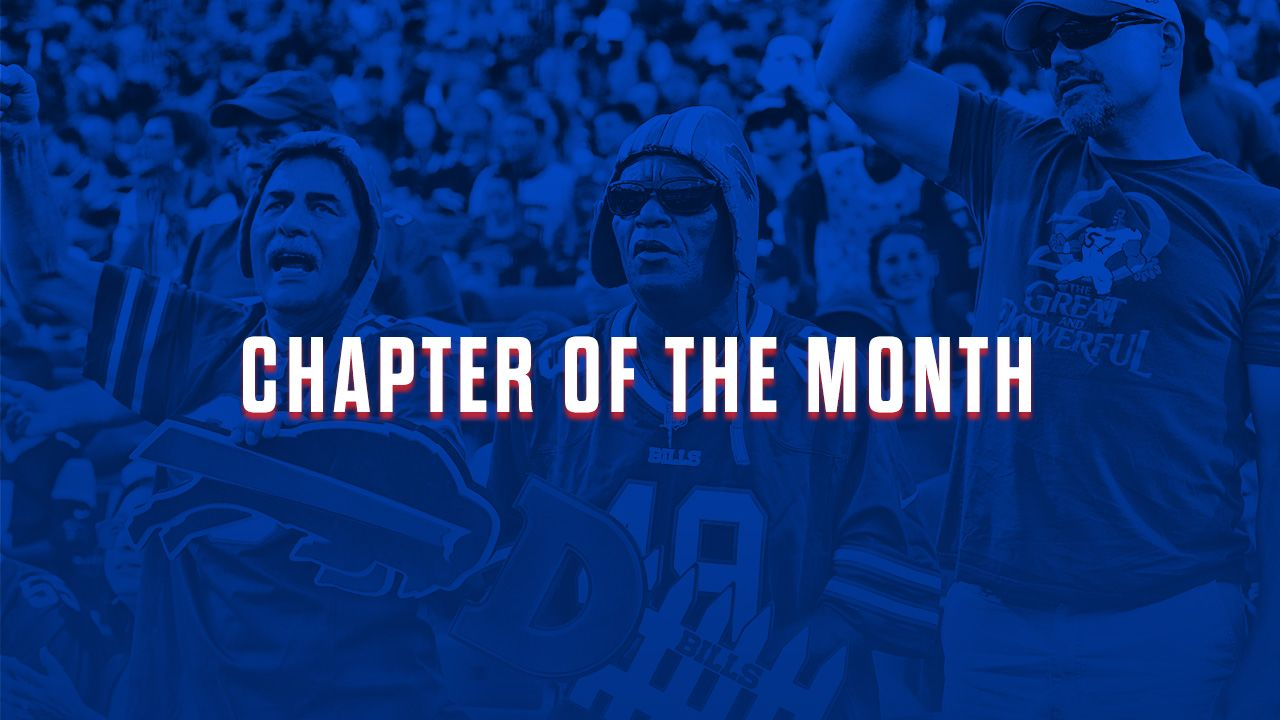 BBMKT-04715_-_Website_Bills_Backer_Button_Updates_Chapter_Of_The_Month_Blue
