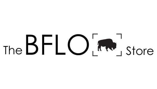 Official Retailer of the Buffalo Bills