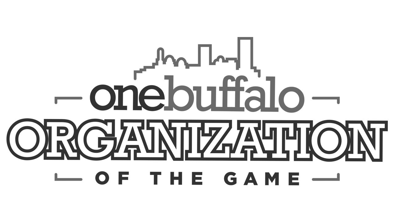 One Buffalo Organization of the Game Award