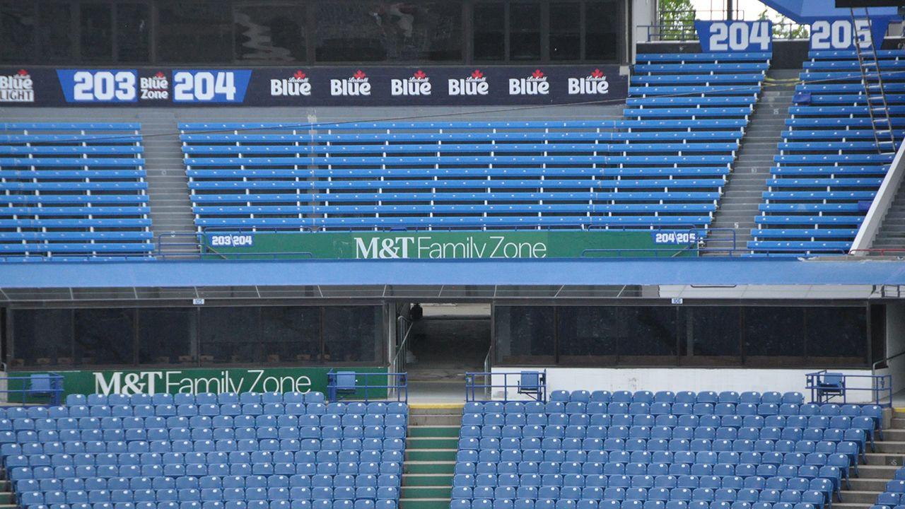 family-zone-promo
