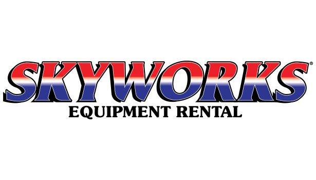 Official Construction Equipment Rental Company of the Bills