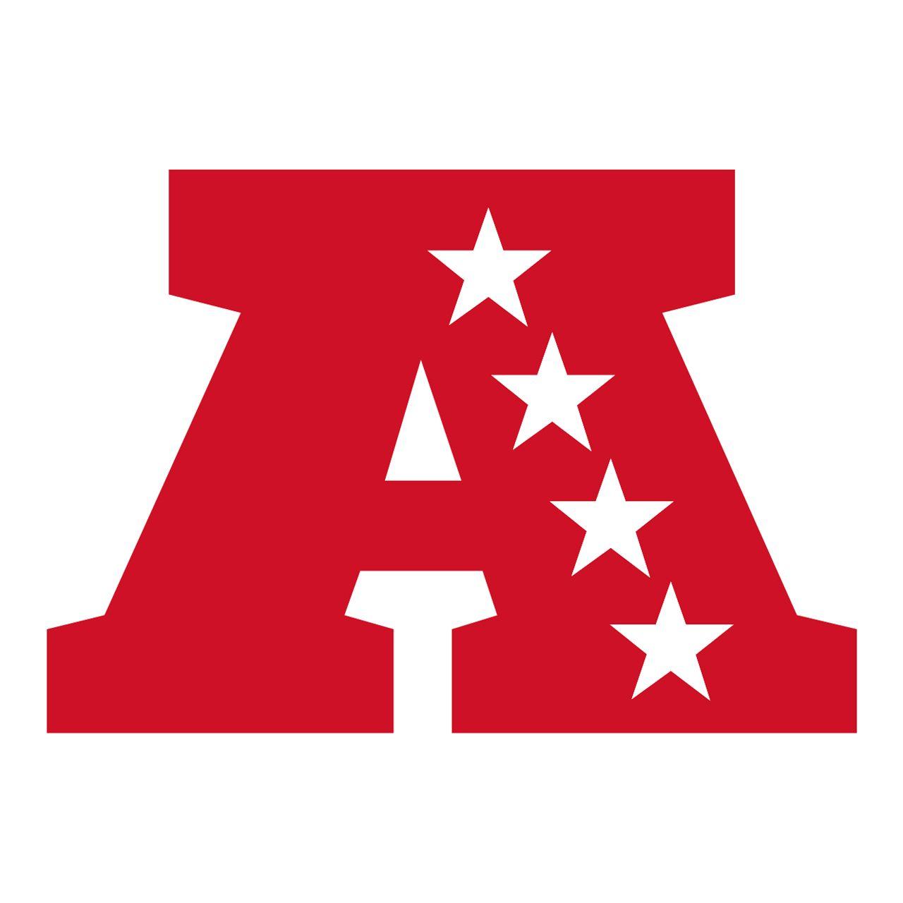 AFC North*