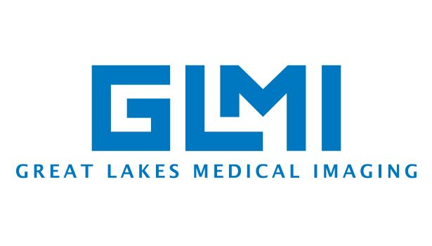 Official MRI Service Provider and Imaging Center of the Buffalo Bills