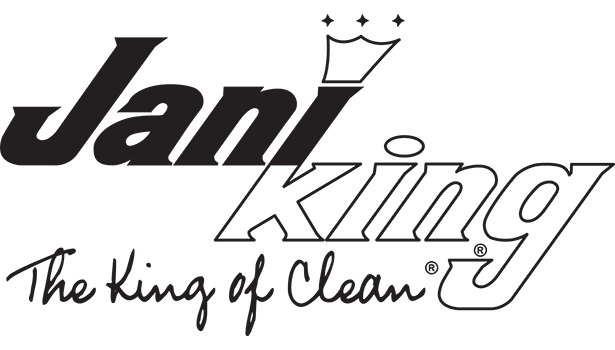 Official Cleaning Company