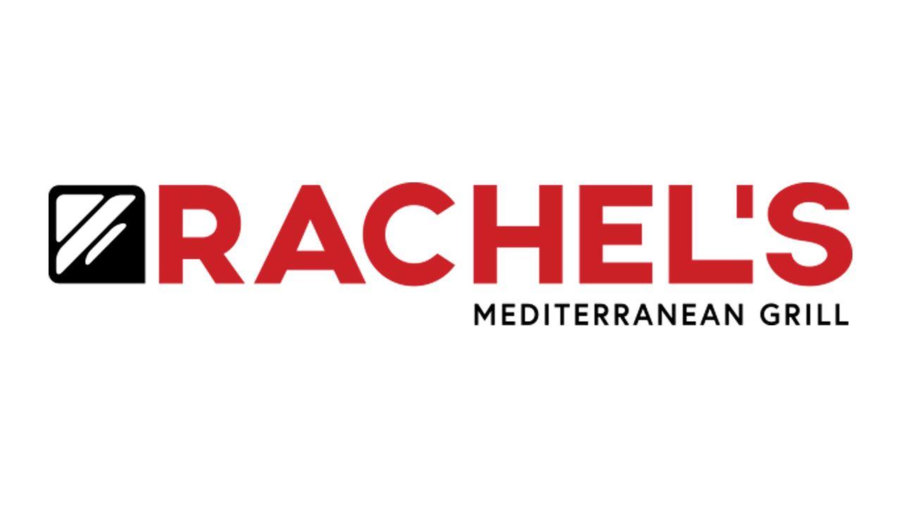 Rachel's Mediterranean Grill