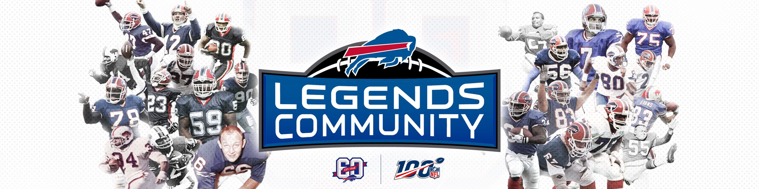 BBFD-01447_Bills-Legends-Section_Header_edit
