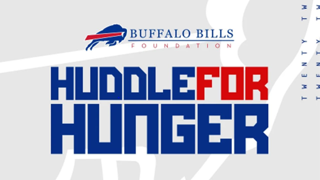 The Bills Foundation