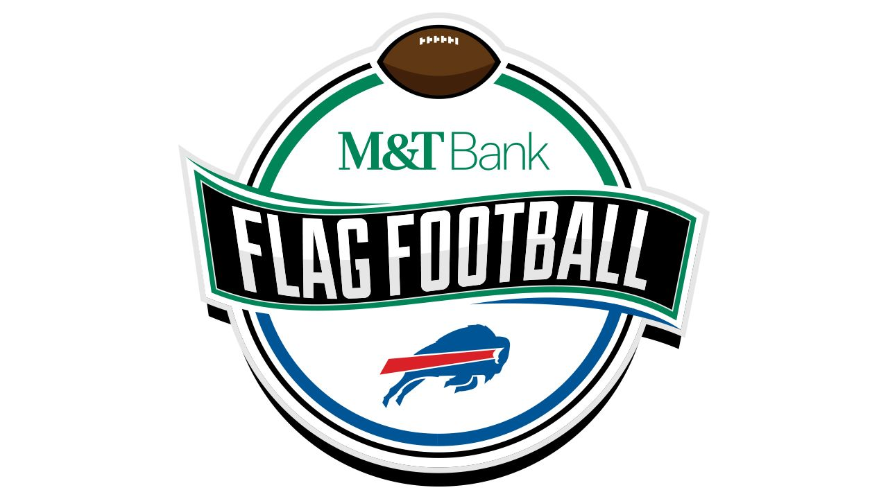 M&T Bank Flag Football