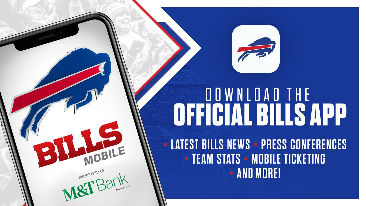 Download Bills Mobile