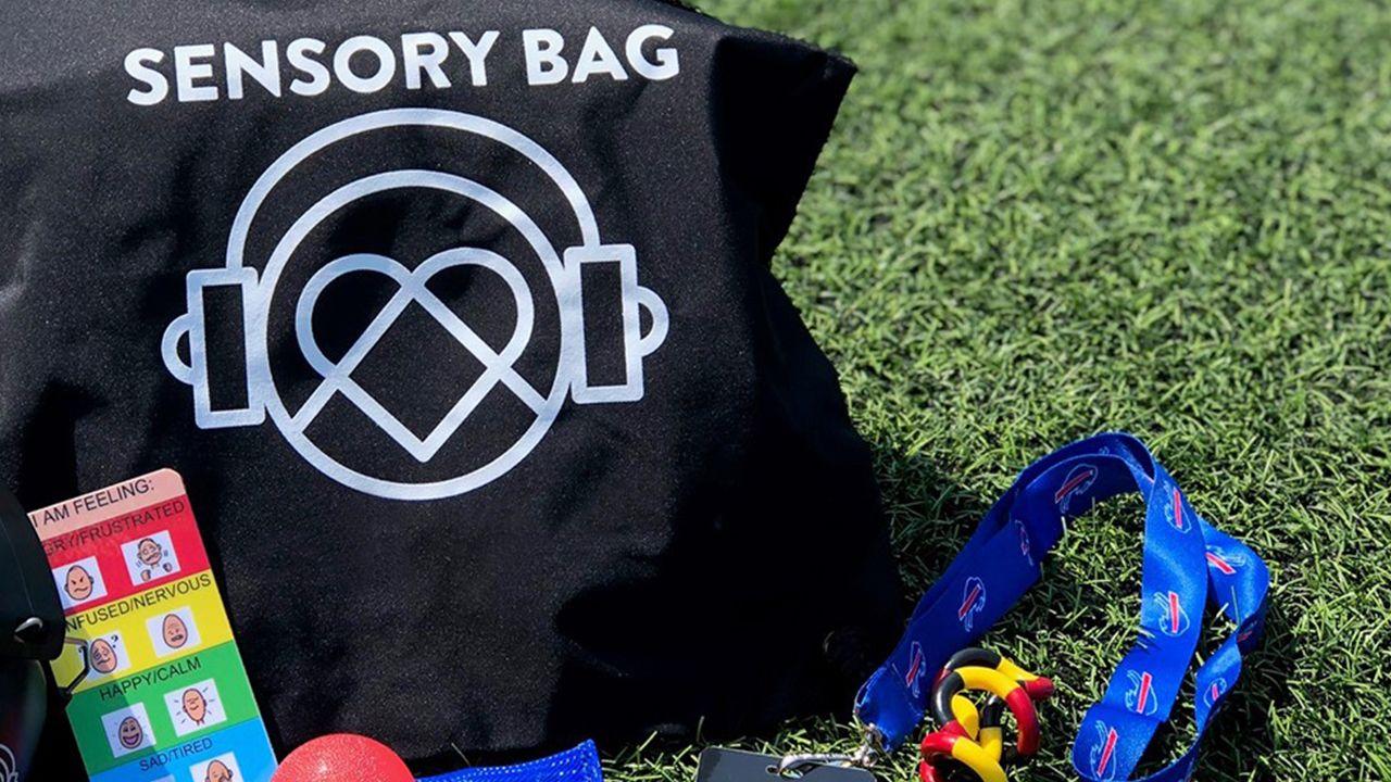 091418-sensory-bag