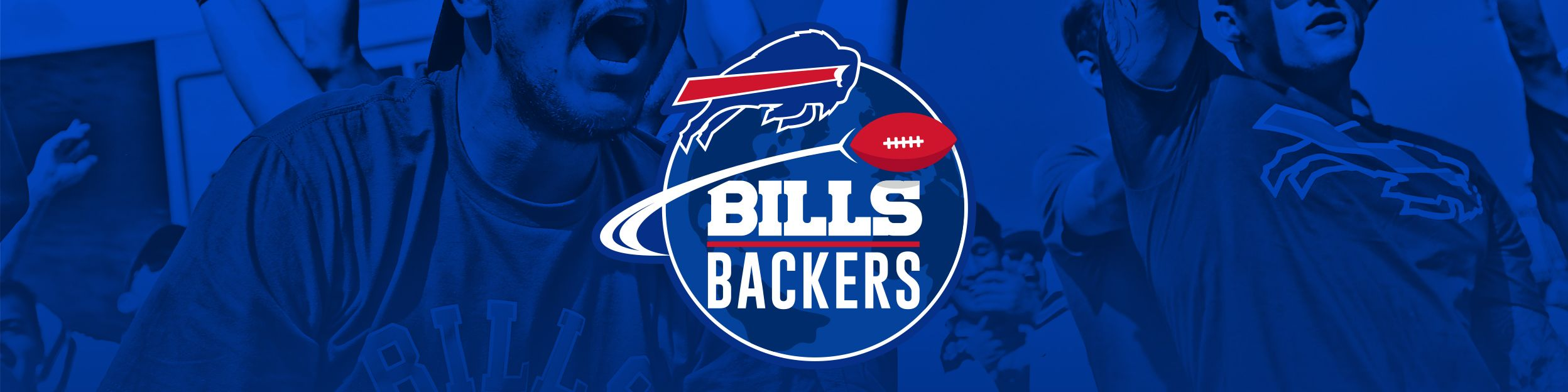 BBMKT-04715_-_Website_Bills_Backer_Header_Updates (1)