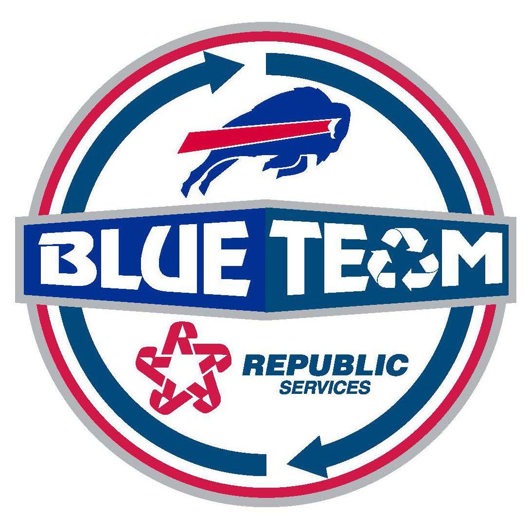blue-team-logo
