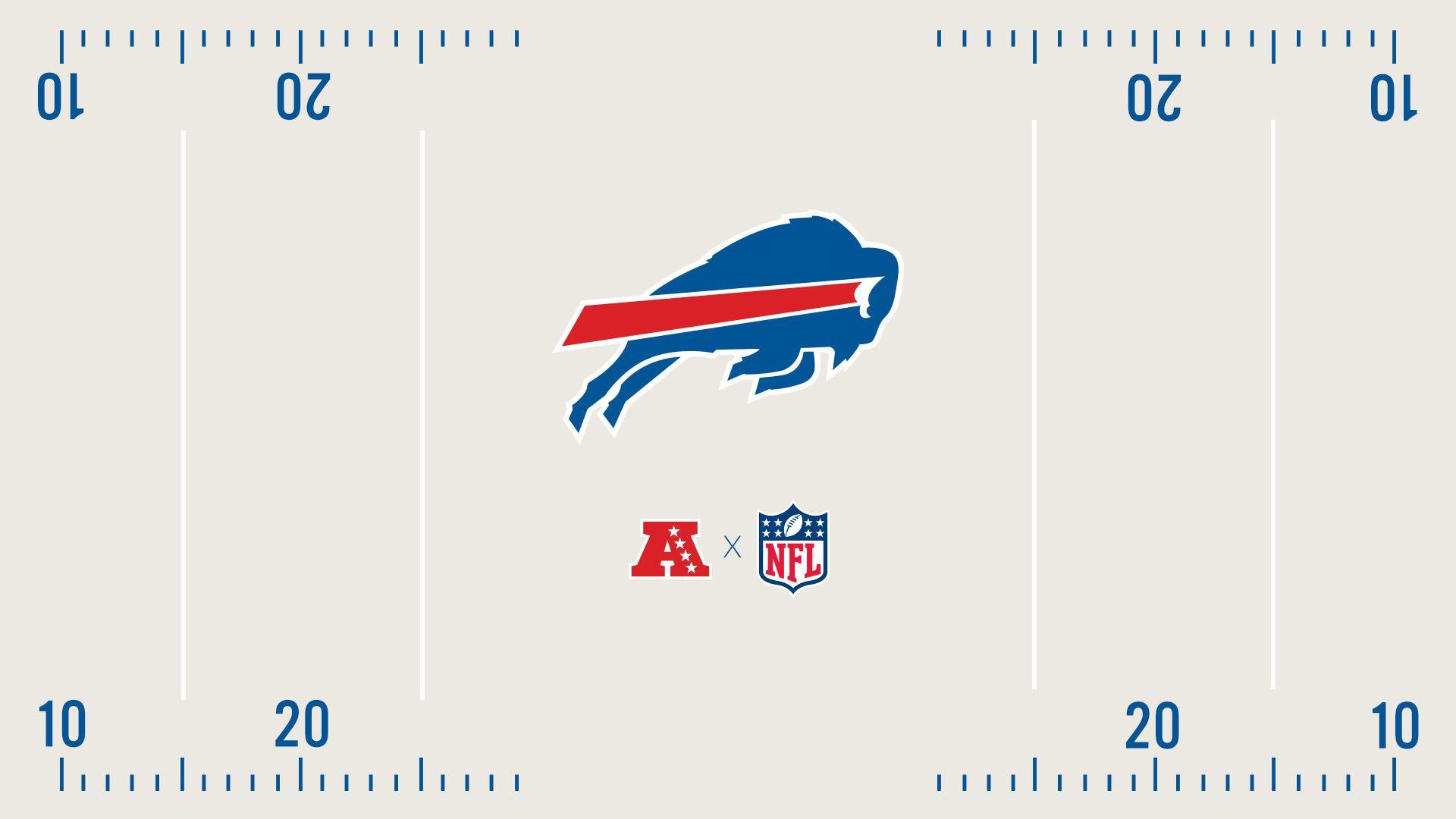 BBS-02562 - Buffalo Bills Wallpapers_11-1 2_1920x1080