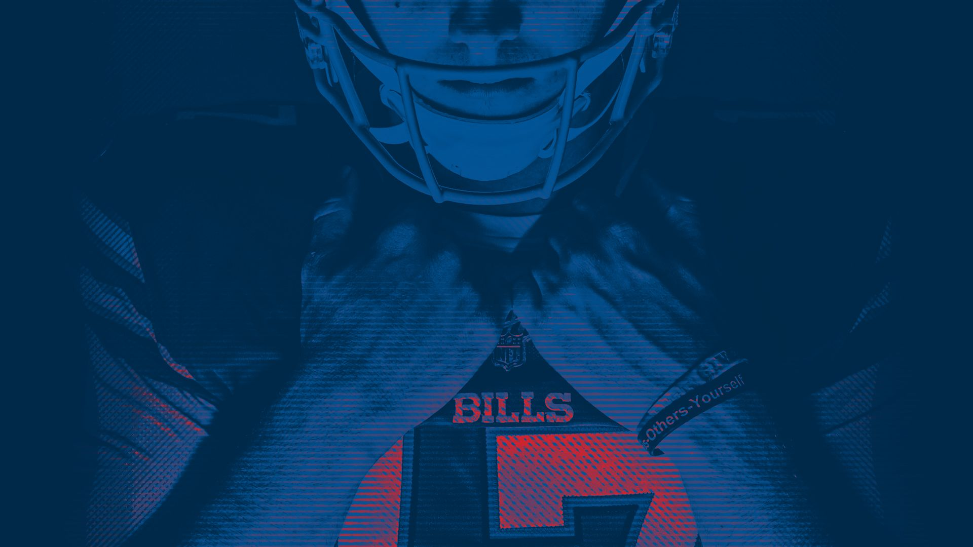 BBS-02562_-_Buffalo_Bills_Wallpapers_ALLENdesktop
