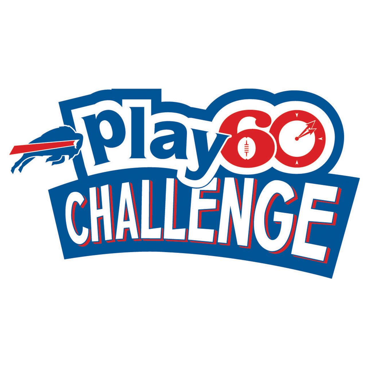 Play 60 Challenge