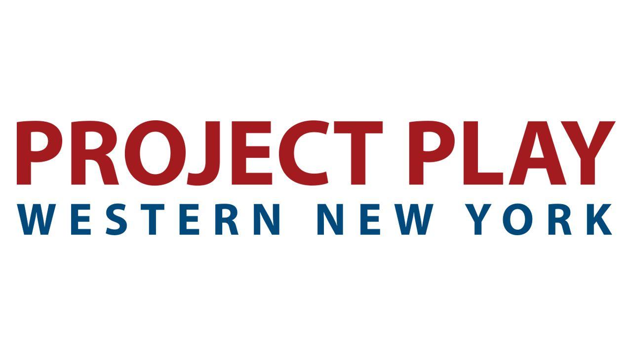 Project Play WNY