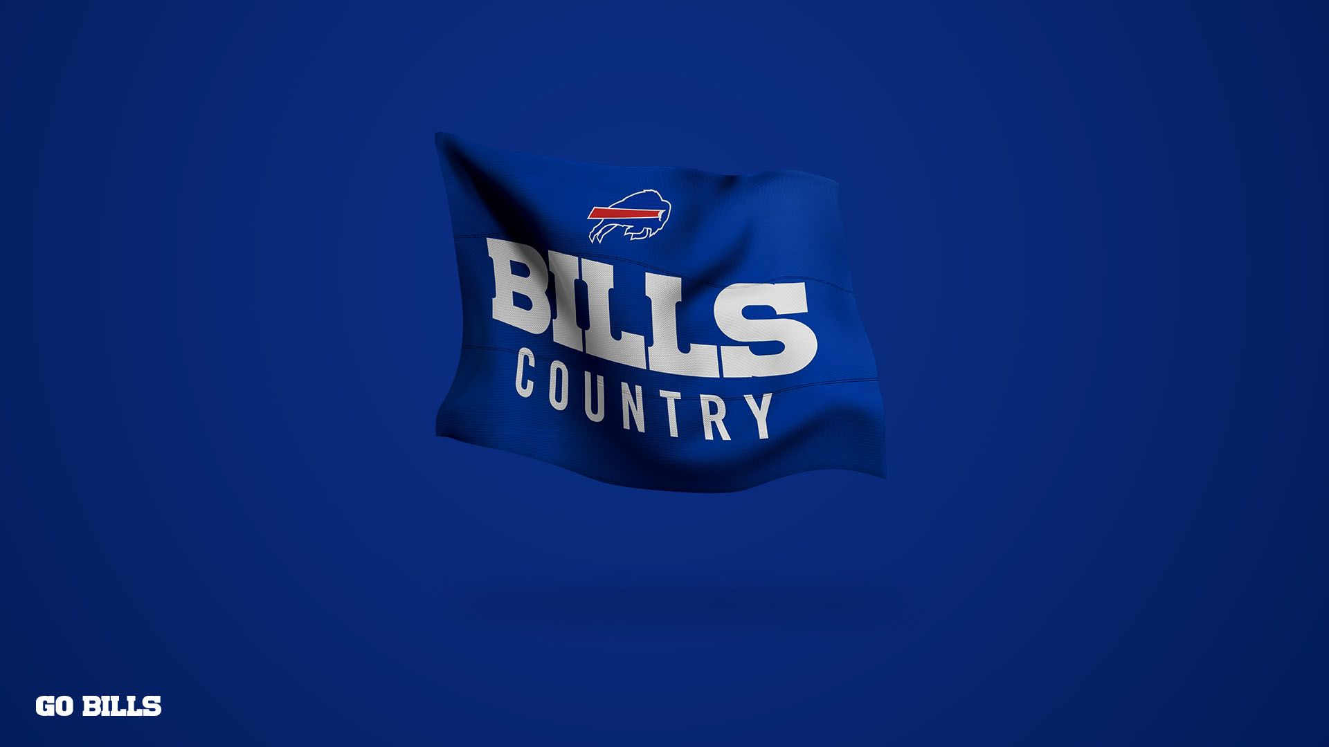 Buffalo Bills Wallpapers Buffalo Bills Buffalobills Com