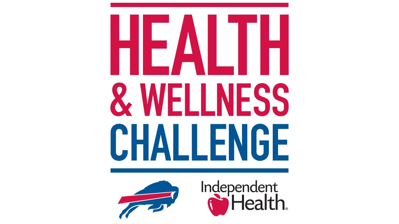 Health & Wellness Challenge