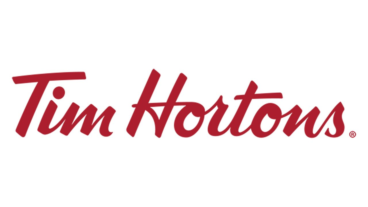Tim Hortons Flag Football Tournament