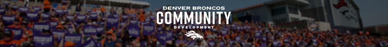 Community Development banner 1250x152