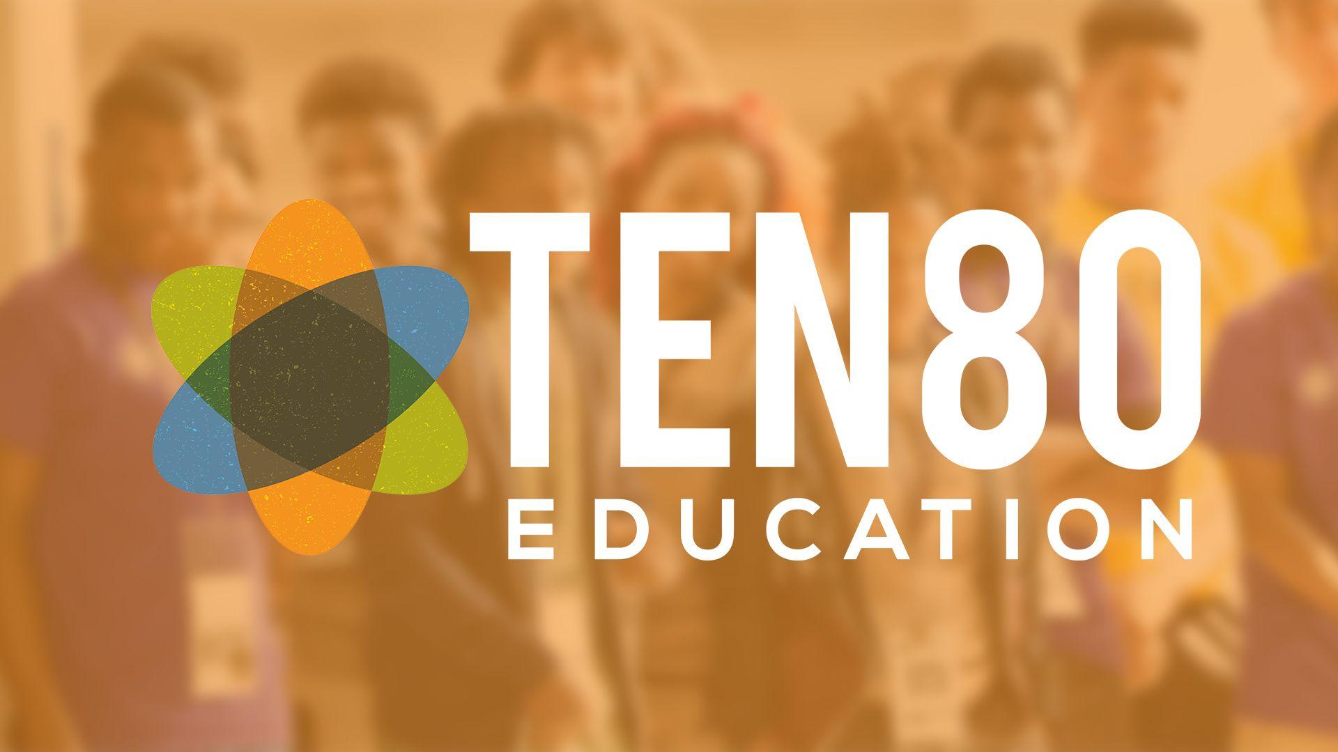 Ten80 Expo