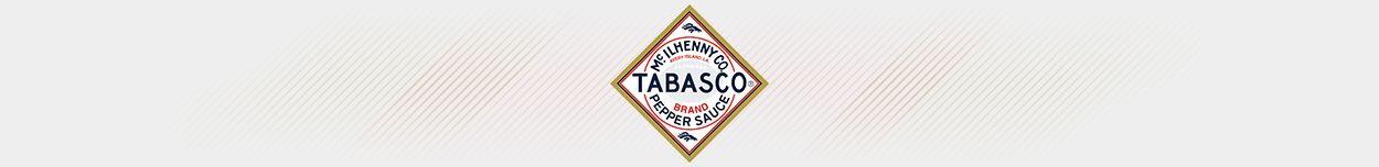 Tabasco banner 1250x152