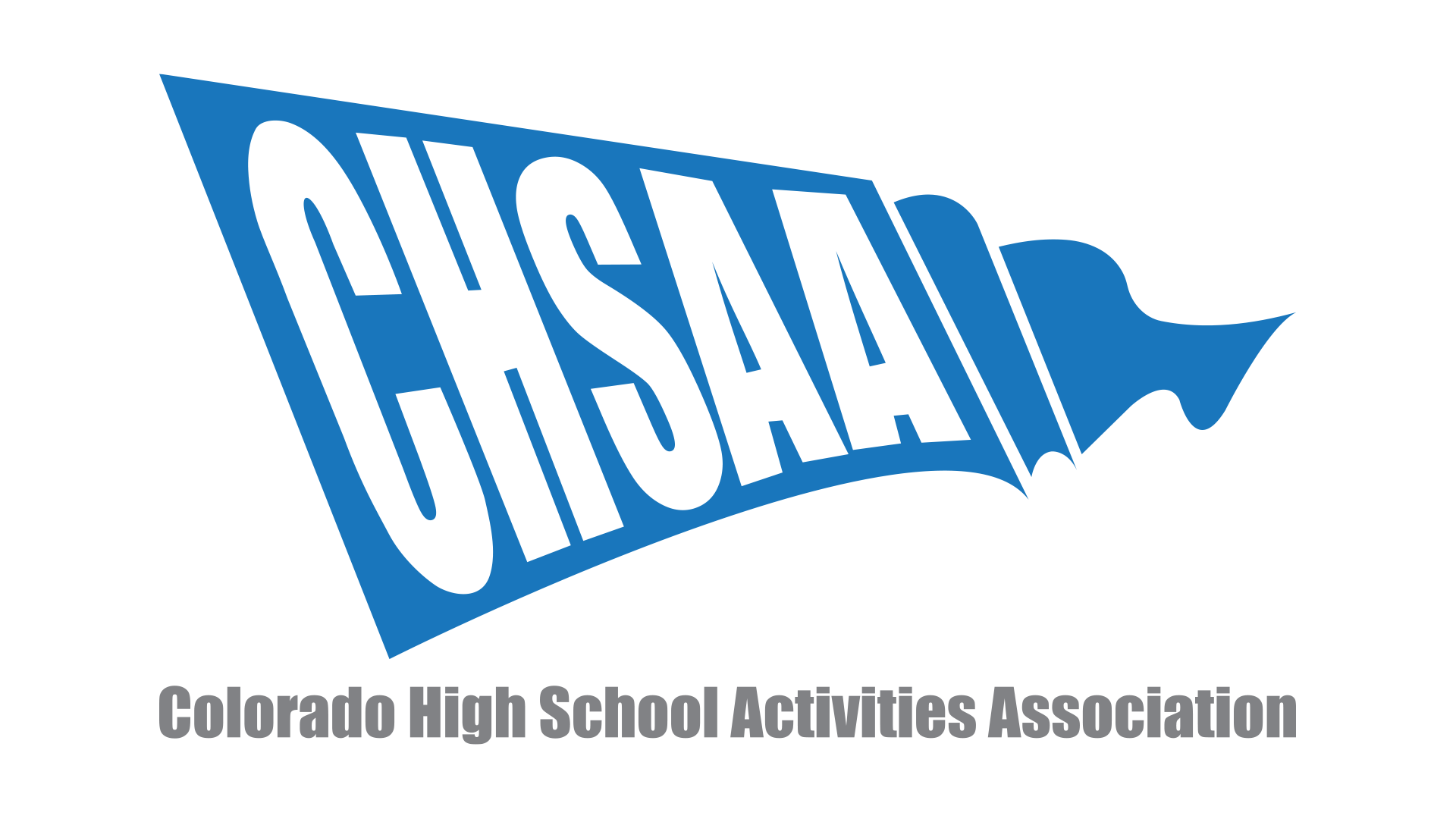 Colorado High School Activities Association