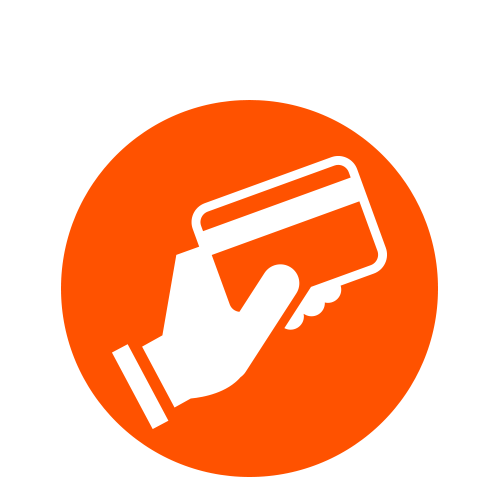 Cashless Payments and Mobile Ticketing