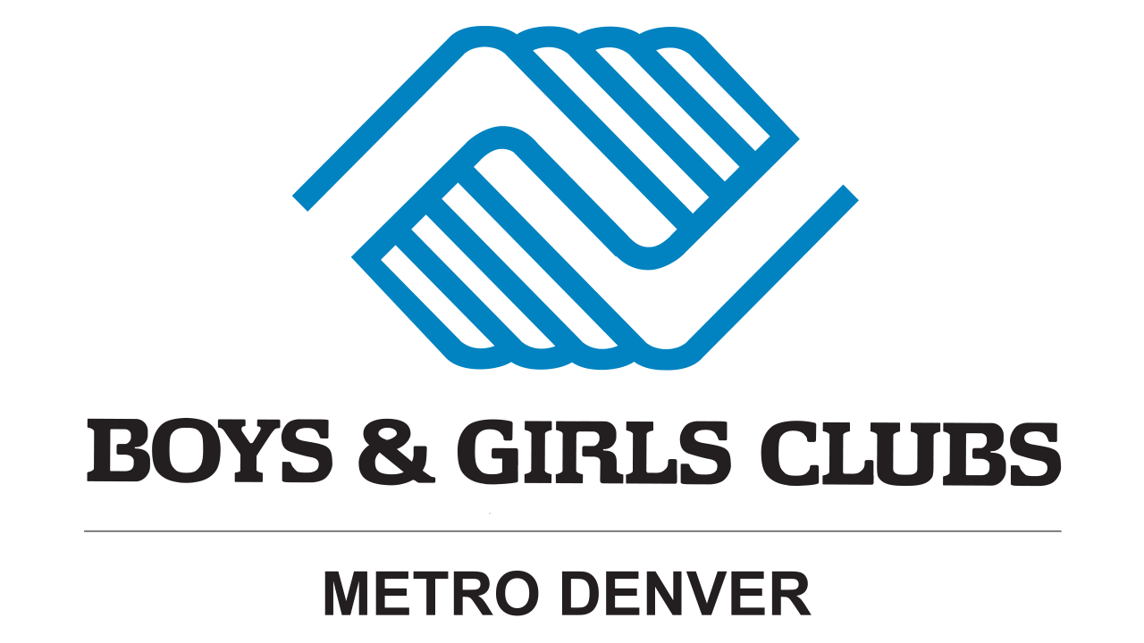 Boys & Girls Clubs of Metro Denver
