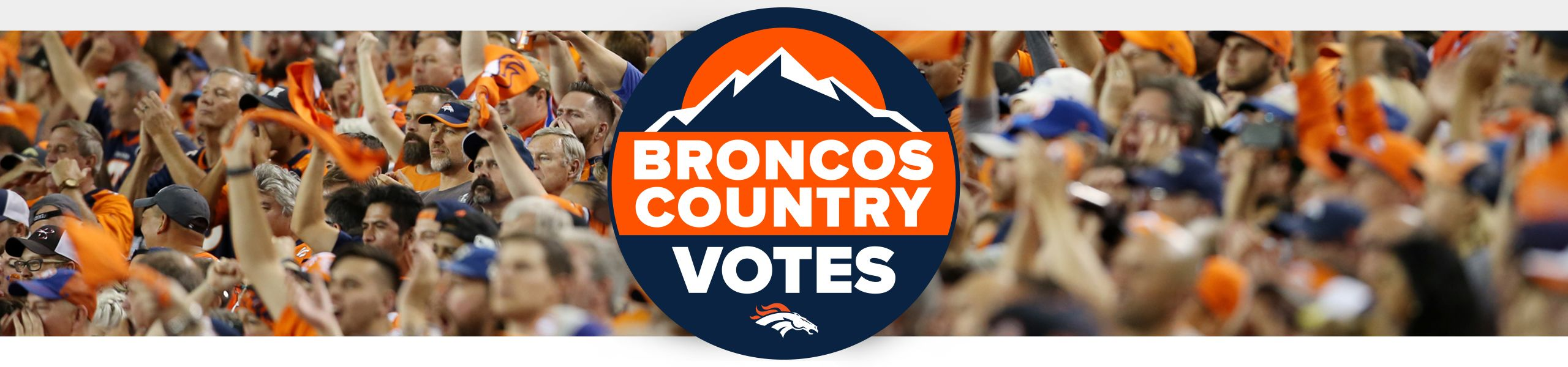 broncos_country_votes_hero_2560x600