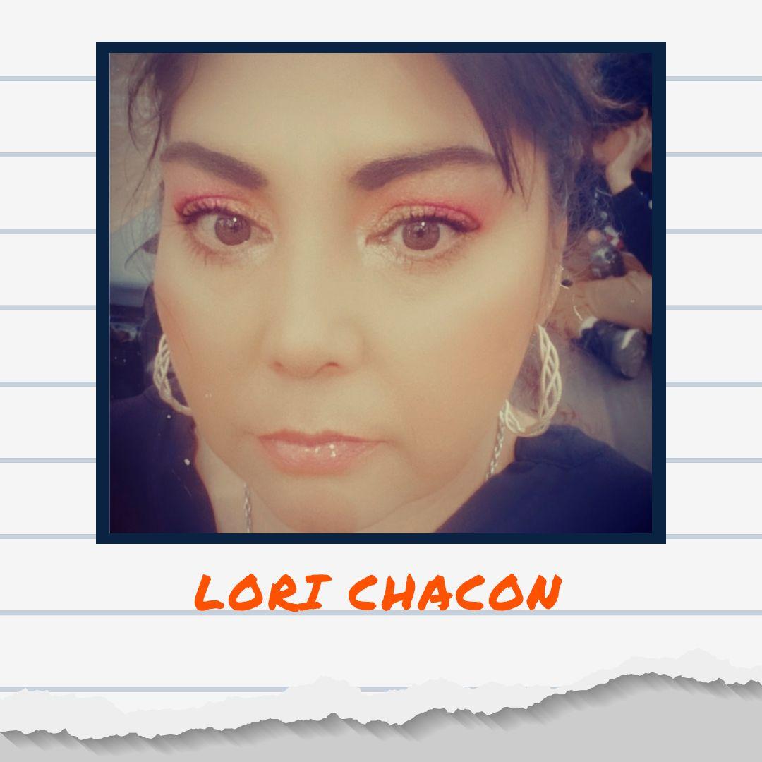 Lori Chacon