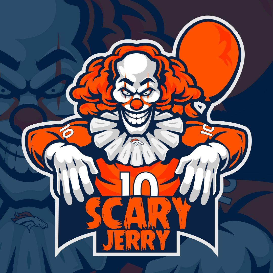 Jerry Jeudy