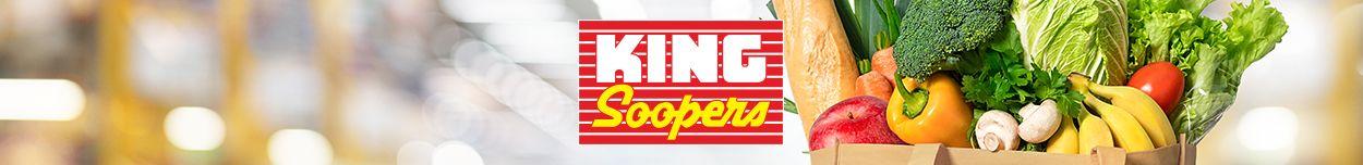 kingsoopers_1250x152