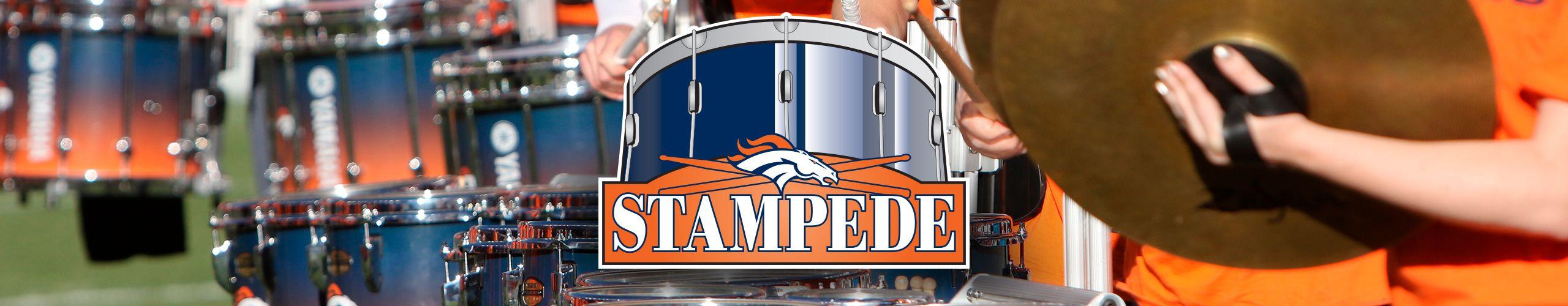 stampede_hero_2560x500