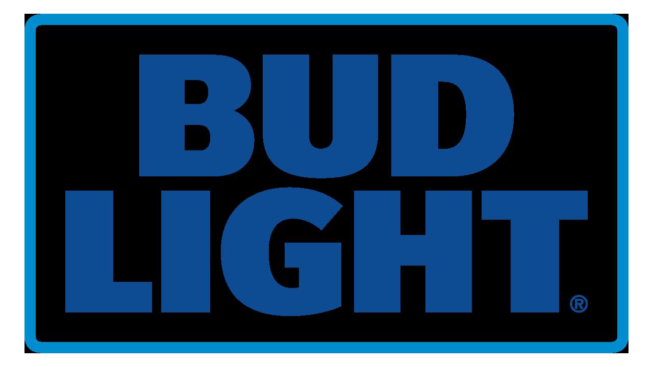 budlight.com