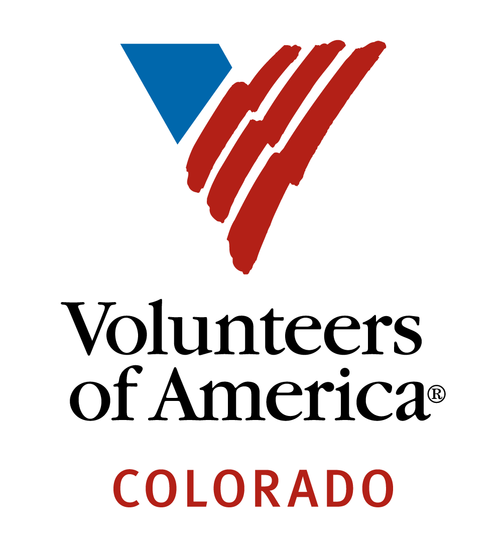 Volunteers of America Colorado