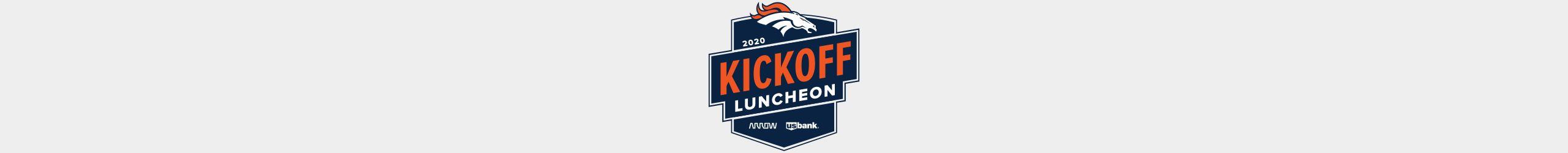 kickoff_luncheon_banner_2560x250