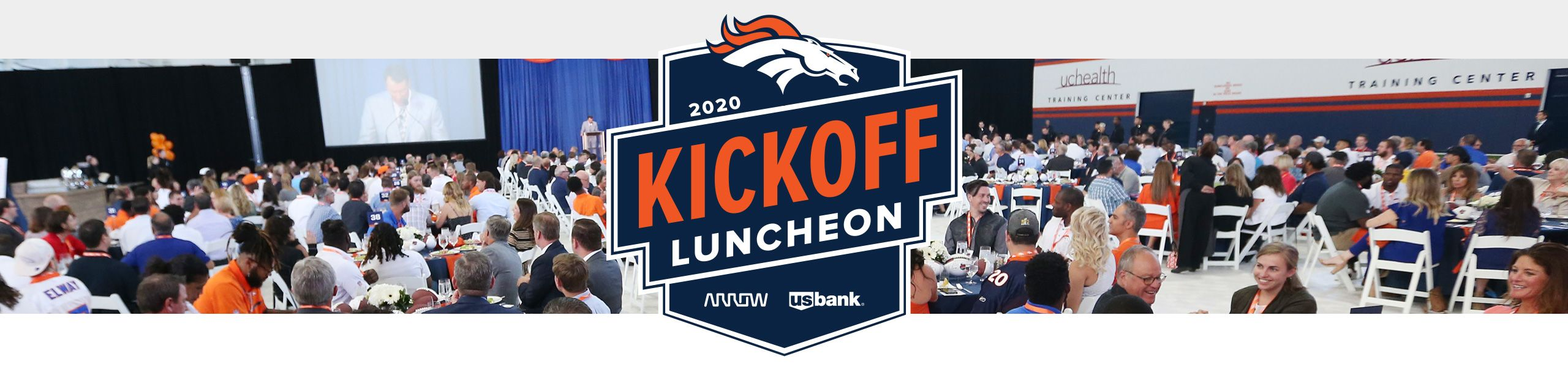 virtual_kickoff_luncheon_hero_2560x600