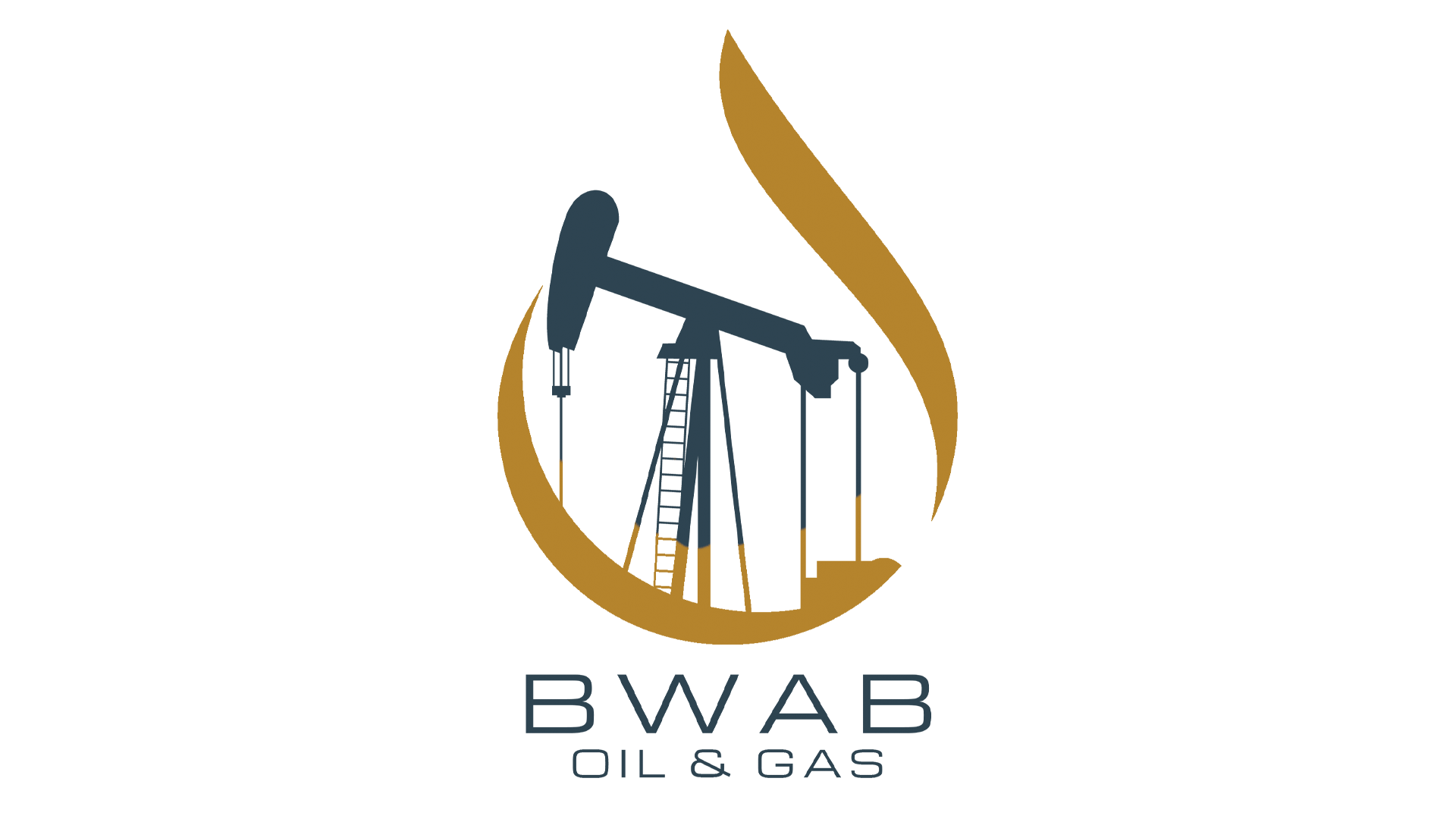 BWAB Oil and Gas