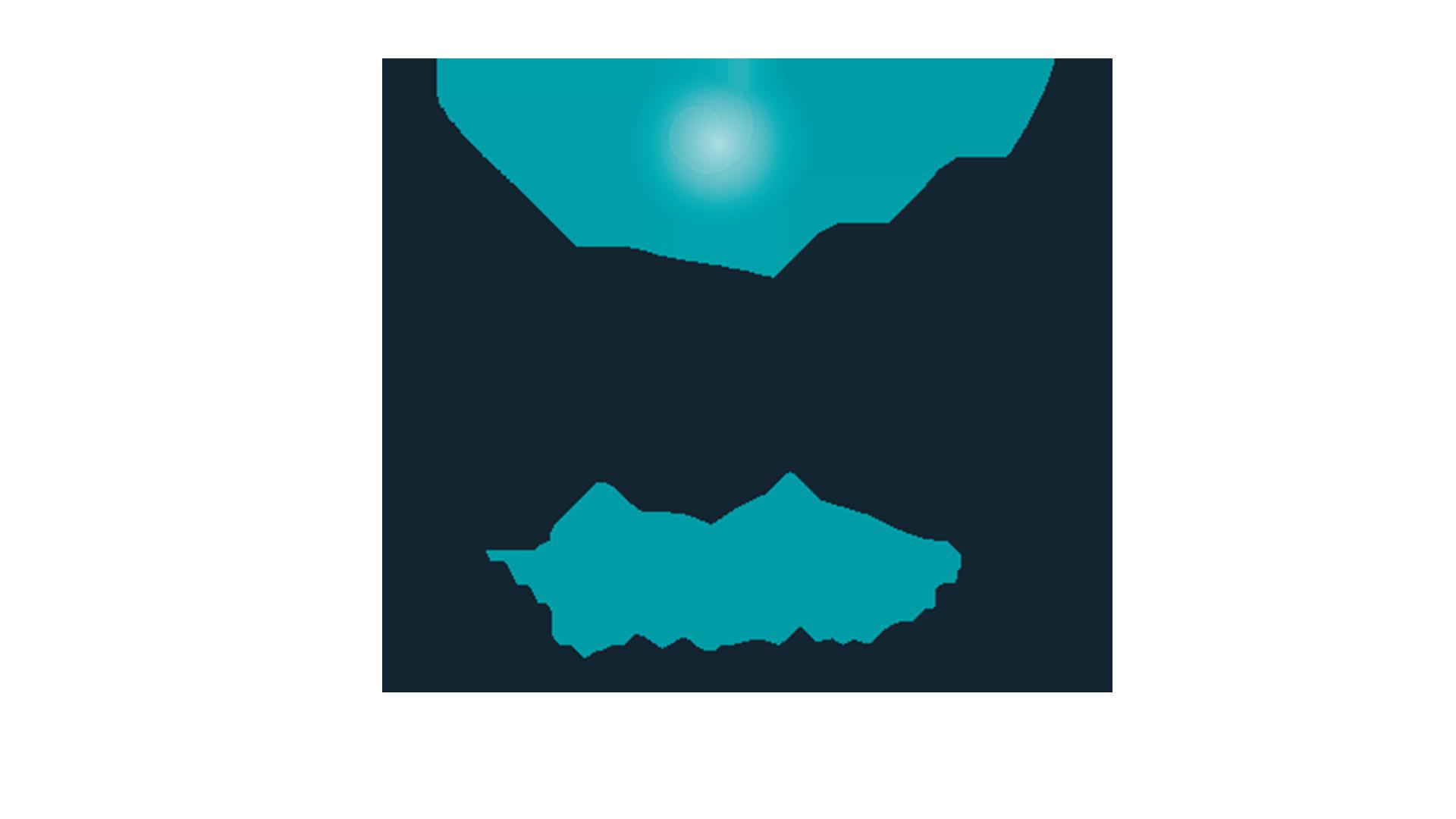 cheer_sponsor_jade_logo_1920x1080